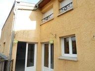 Maison à vendre F7 à Villecey-sur-Mad - Réf. 6096923