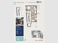 Triplex for sale 3 bedrooms in Luxembourg-Neudorf - Ref. 6494235