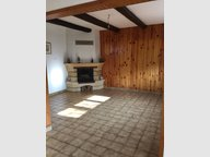 Maison à vendre F5 à Marange-Silvange - Réf. 4986907