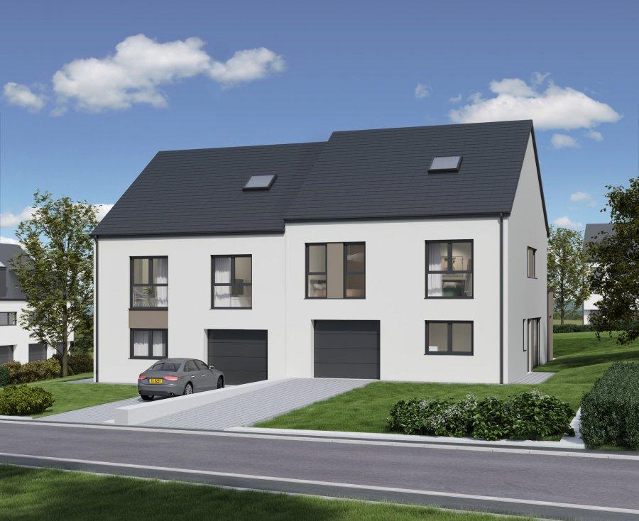 acheter maison 3 chambres 163 m² koetschette photo 2