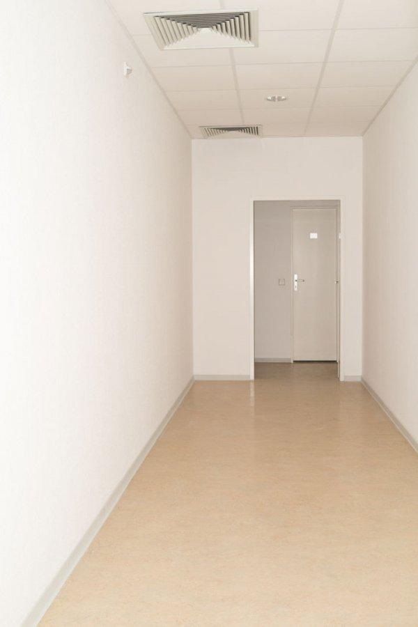 louer bureau 0 chambre 110 m² luxembourg photo 7