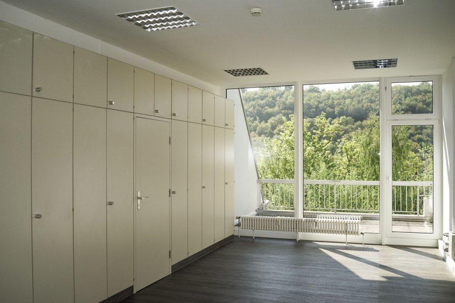 louer bureau 0 chambre 110 m² luxembourg photo 1