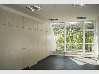 Bureau à louer à Luxembourg-Dommeldange - Réf. 6527003