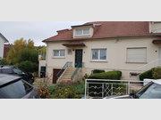 Maison à vendre F6 à Thionville - Réf. 6658075