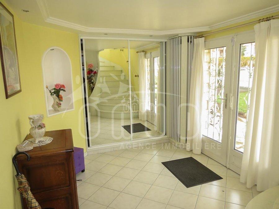 acheter maison 0 pièce 150 m² verdun-sur-le-doubs photo 6