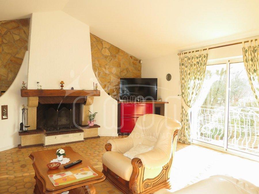 acheter maison 0 pièce 150 m² verdun-sur-le-doubs photo 2