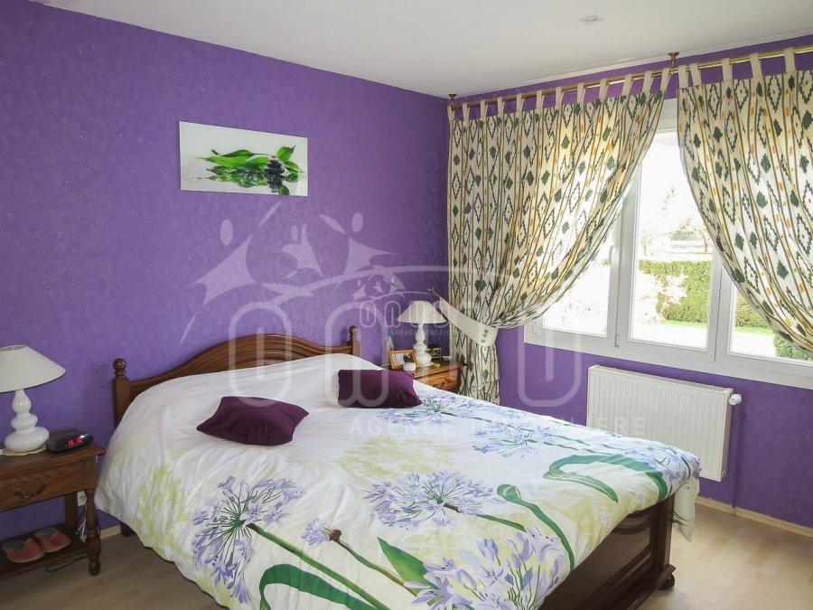 acheter maison 0 pièce 150 m² verdun-sur-le-doubs photo 5