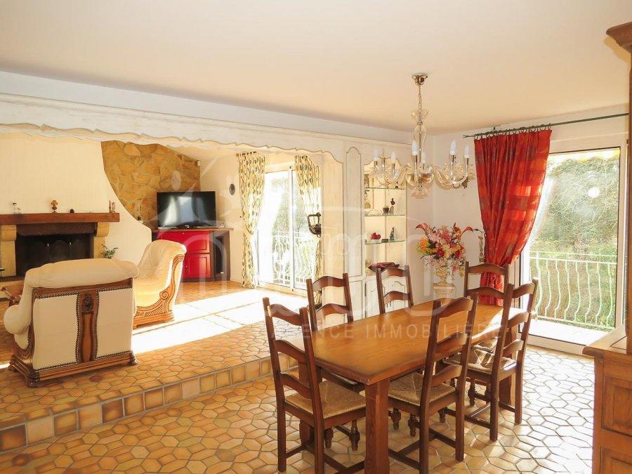 acheter maison 0 pièce 150 m² verdun-sur-le-doubs photo 3