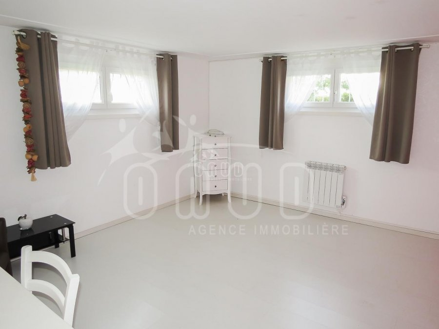 acheter maison 0 pièce 150 m² verdun-sur-le-doubs photo 7