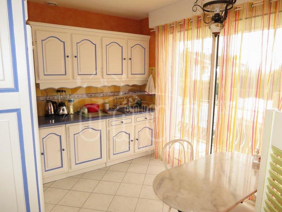 acheter maison 0 pièce 150 m² verdun-sur-le-doubs photo 4