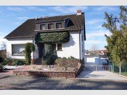 Einfamilienhaus zum Kauf 4 Zimmer in Perl - Ref. 6203419