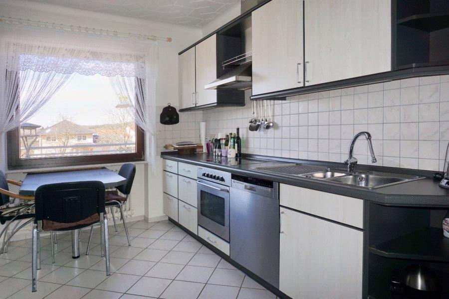 einfamilienhaus kaufen 0 zimmer 147 m² perl foto 2