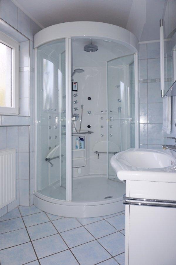 einfamilienhaus kaufen 0 zimmer 147 m² perl foto 6