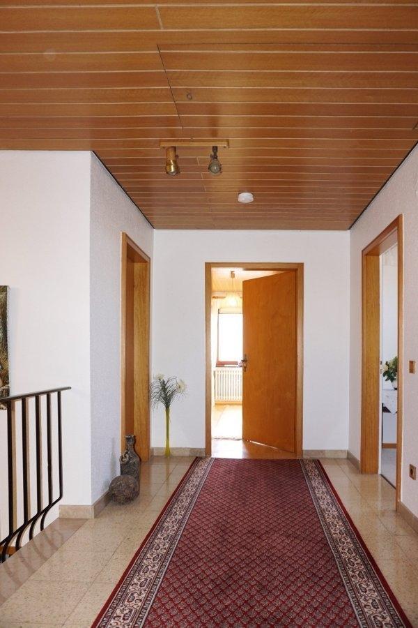 einfamilienhaus kaufen 0 zimmer 147 m² perl foto 7