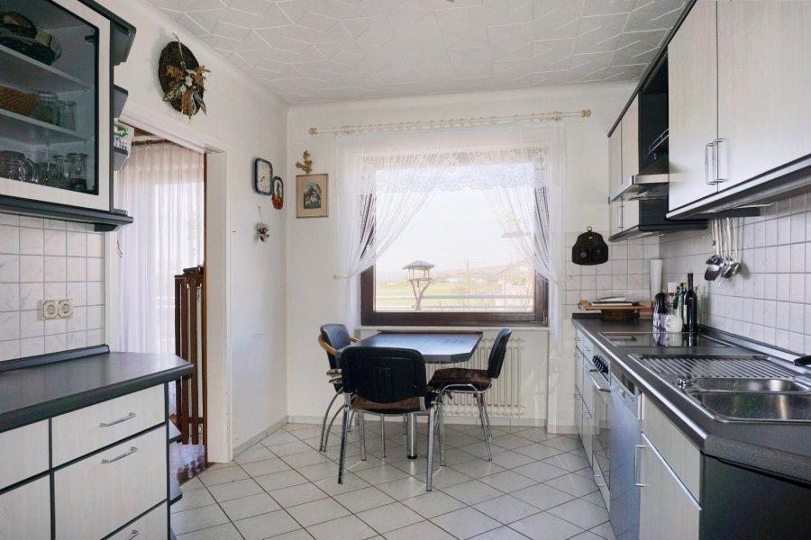 einfamilienhaus kaufen 0 zimmer 147 m² perl foto 3