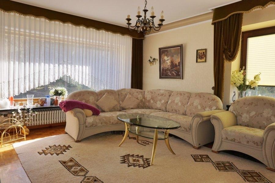 einfamilienhaus kaufen 0 zimmer 147 m² perl foto 5