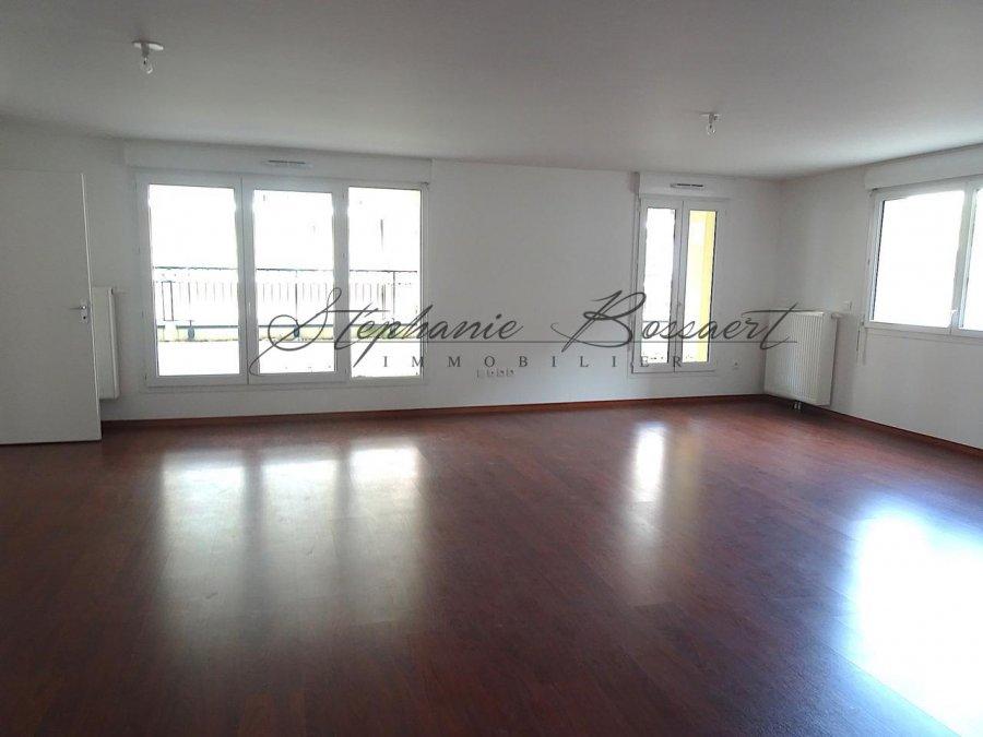 acheter appartement 3 pièces 106 m² lille photo 3