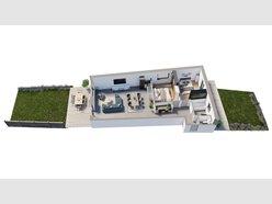 Appartement à vendre 2 Chambres à Niederkorn - Réf. 6141979