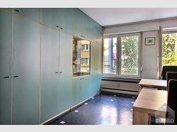 Bureau à louer à Luxembourg-Gare - Réf. 6084635