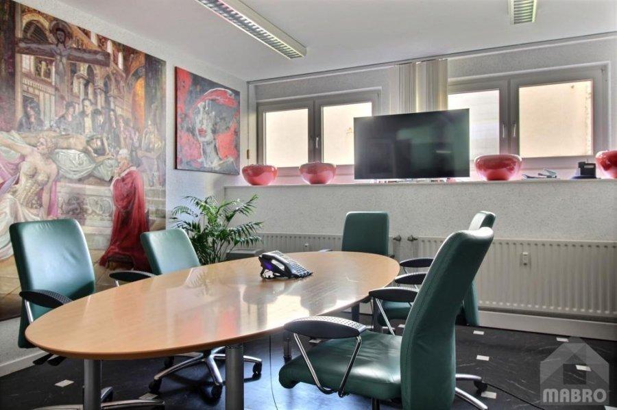 louer bureau 0 chambre 350 m² luxembourg photo 4