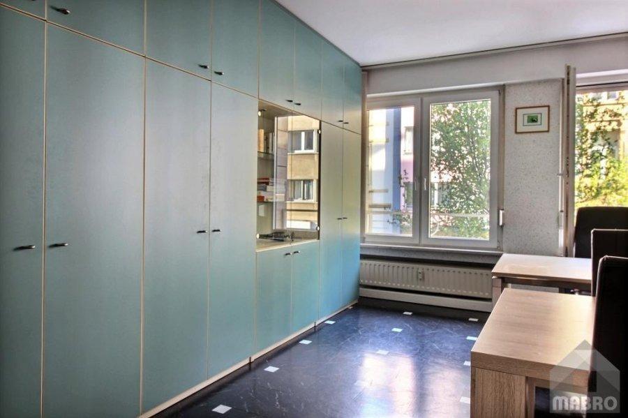 louer bureau 0 chambre 350 m² luxembourg photo 5