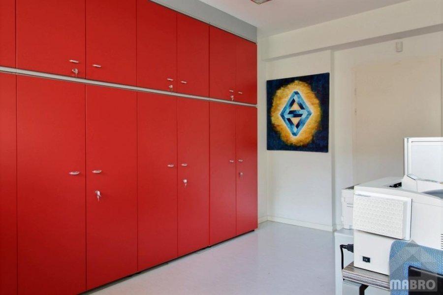 louer bureau 0 chambre 350 m² luxembourg photo 7