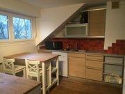 Appartement à louer 2 Chambres à Luxembourg-Belair - Réf. 6678555