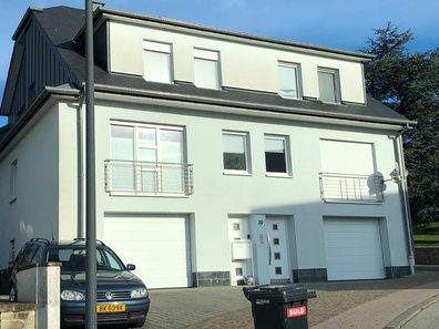 Duplex à louer 3 Chambres à Bergem - Réf. 7075867