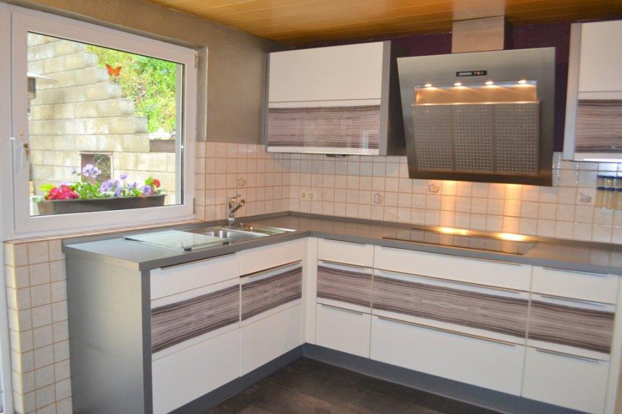 haus kaufen 4 zimmer 145 m² sinspelt foto 4