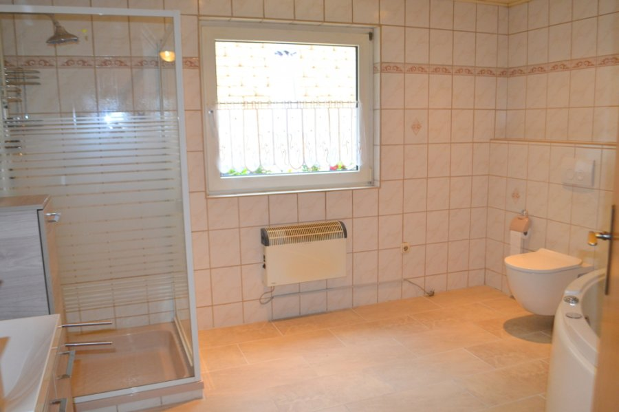 haus kaufen 4 zimmer 145 m² sinspelt foto 7