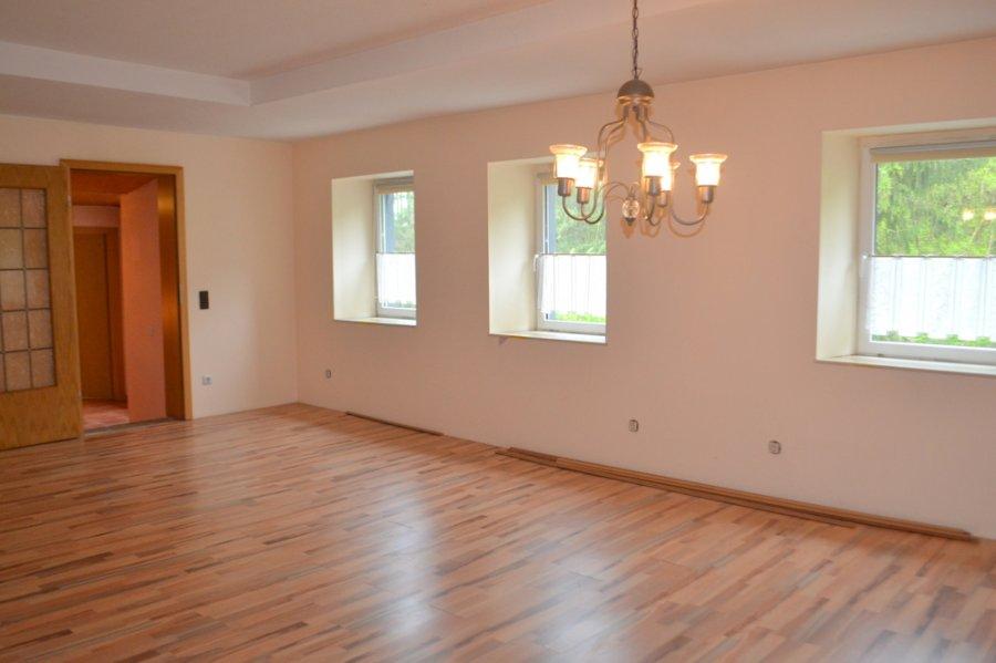 haus kaufen 4 zimmer 145 m² sinspelt foto 5