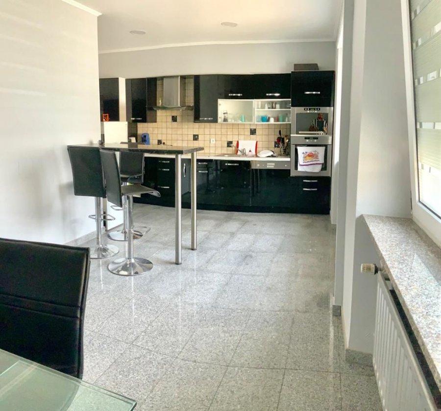 acheter maison 4 chambres 147.52 m² niederkorn photo 3