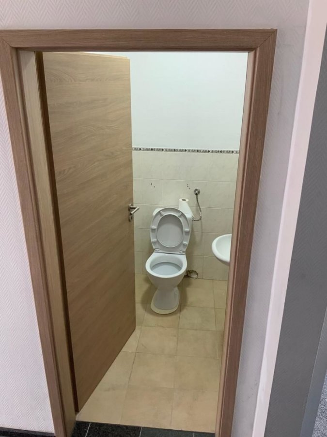 acheter maison 4 chambres 147.52 m² niederkorn photo 5