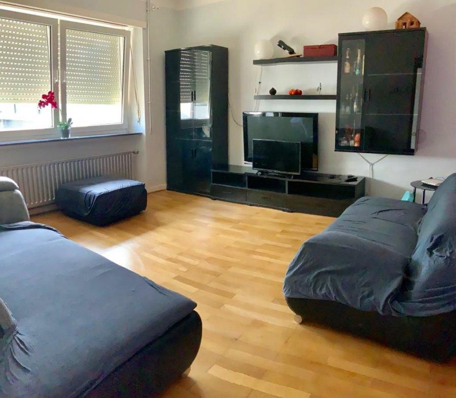 acheter maison 4 chambres 147.52 m² niederkorn photo 2