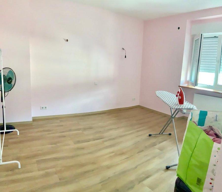 acheter maison 4 chambres 147.52 m² niederkorn photo 7