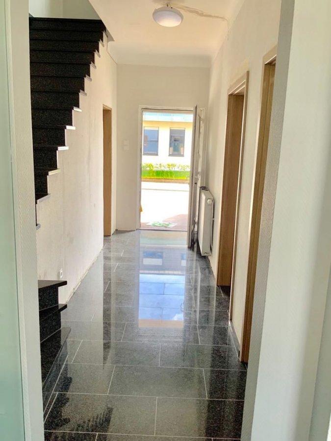 acheter maison 4 chambres 147.52 m² niederkorn photo 4