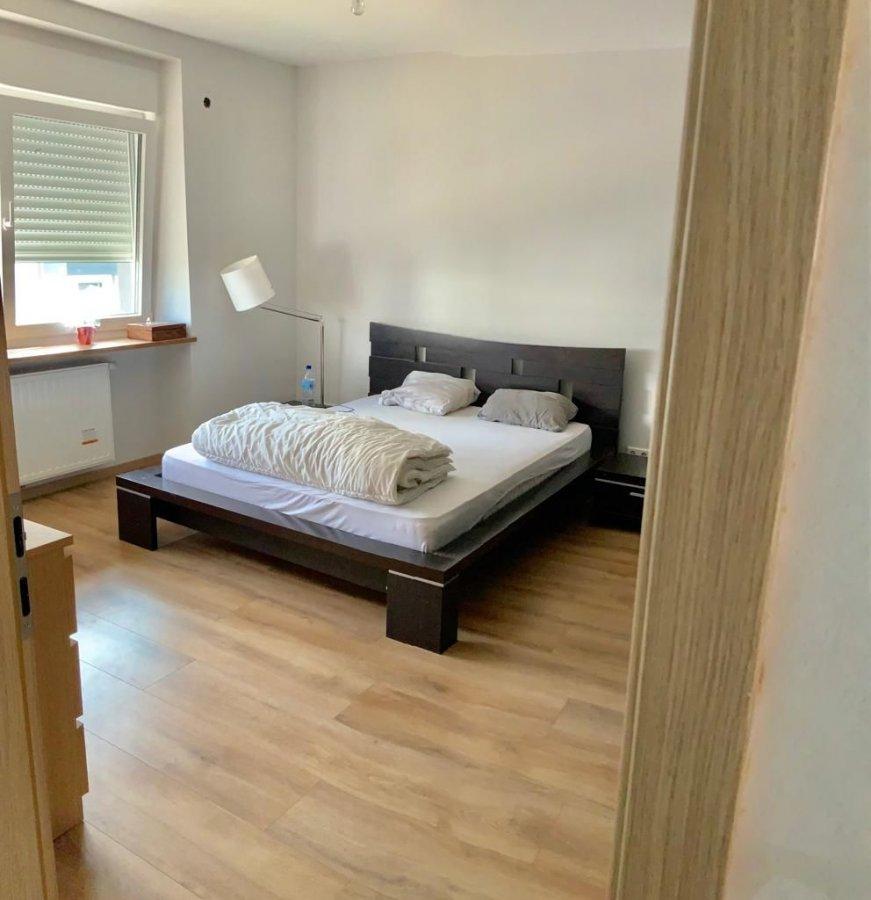 acheter maison 4 chambres 147.52 m² niederkorn photo 6