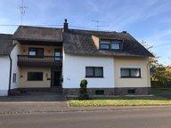 Maison à vendre 7 Pièces à Pronsfeld - Réf. 6568219