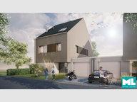Maison jumelée à vendre 4 Chambres à Hellange - Réf. 7231771