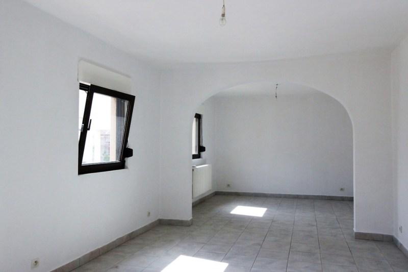 acheter immeuble de rapport 0 pièce 111 m² freyming-merlebach photo 5
