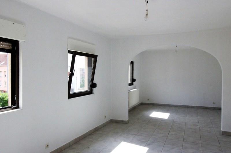 acheter immeuble de rapport 0 pièce 111 m² freyming-merlebach photo 6