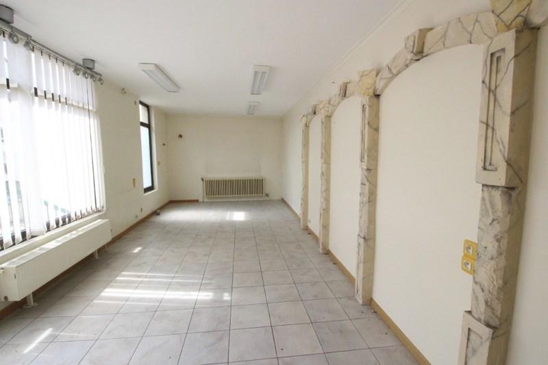 acheter immeuble de rapport 0 pièce 111 m² freyming-merlebach photo 1