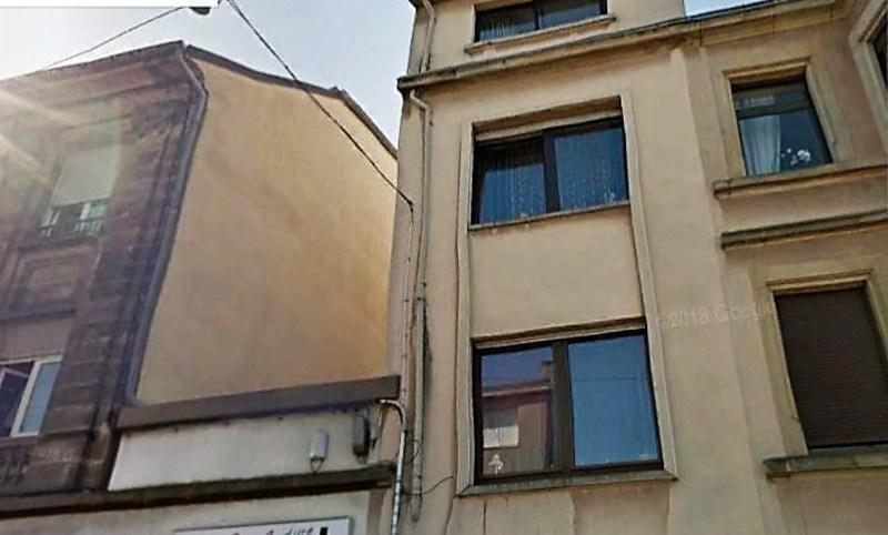 acheter immeuble de rapport 0 pièce 111 m² freyming-merlebach photo 4