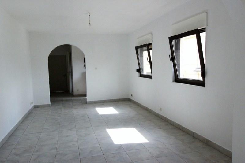 acheter immeuble de rapport 0 pièce 111 m² freyming-merlebach photo 2