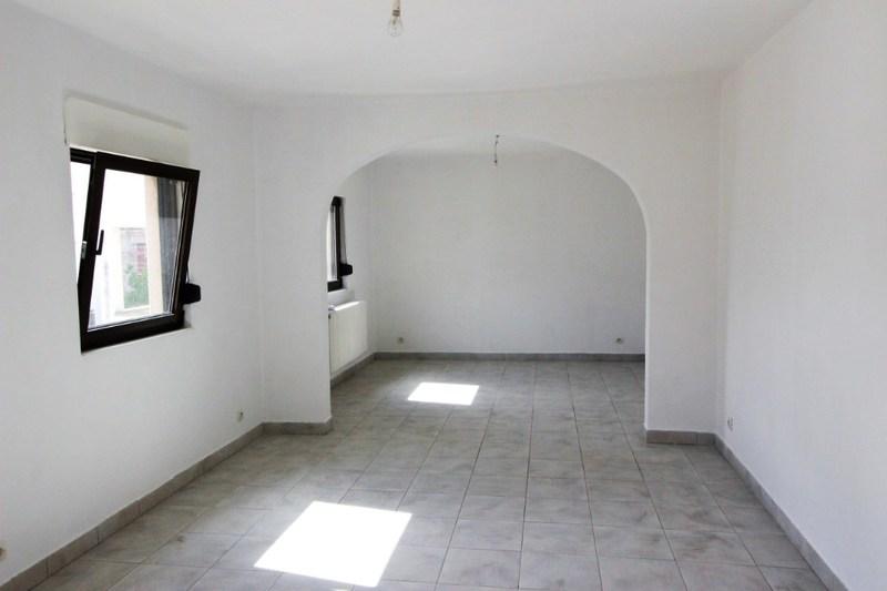 acheter immeuble de rapport 0 pièce 111 m² freyming-merlebach photo 7