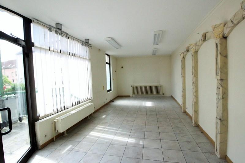 acheter immeuble de rapport 0 pièce 111 m² freyming-merlebach photo 3