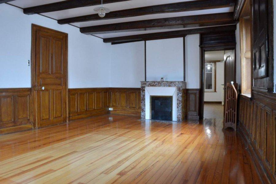 acheter maison 5 pièces 140 m² toul photo 1