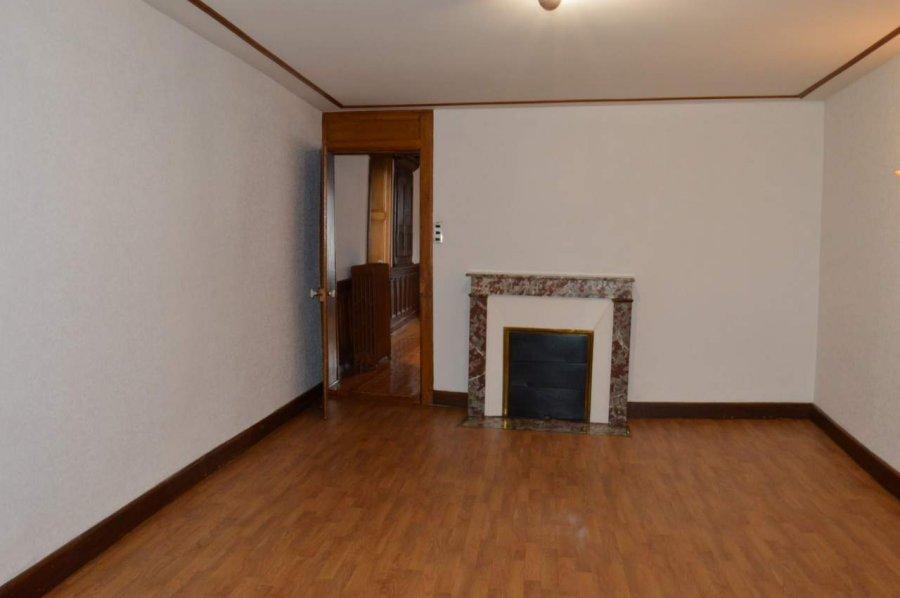 acheter maison 5 pièces 140 m² toul photo 2