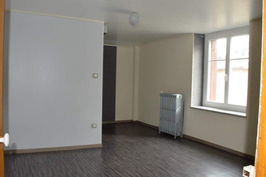acheter maison 5 pièces 140 m² toul photo 4
