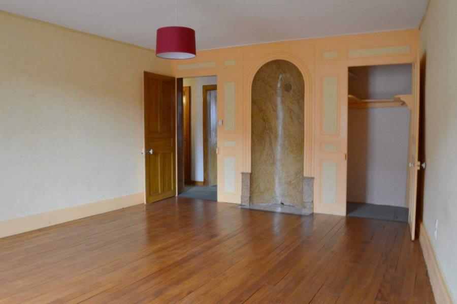 acheter maison 5 pièces 140 m² toul photo 3